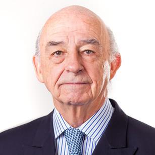 Fernando Noetinger