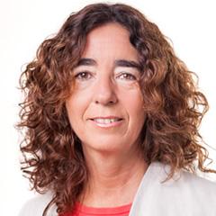 Mariana Bullrich