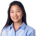 Priscila Lim
