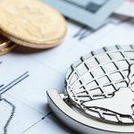 Comercio exterior y Pymes_oportunidad de expansión a nuevos mercados