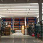 Modfificaciones en la ley de alquileres y su impacto en locales comerciales.