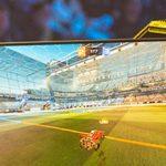 La gestión de la propiedad intelectual clave para los esports