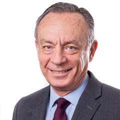 Miguel Armando