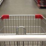 Ley de Góndolas ¿Que productos y comercios quedan sujetos a su aplicación?