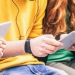 Los adolescentes podrán iniciar reclamos en Derecho del Consumidor.