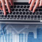 Res. Gral. 2/2021 IGJ: SAS y sus estados contables