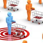 codigo procesal derecho del consumo