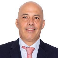 Matías Noetinger
