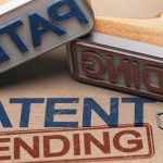 Patentes plausabilidad Argentina