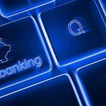 BCRA refuerza la responsabilidad de los bancos sobre los créditos que otorgan a través de canales electrónicos.